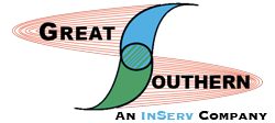 Great Southern Technologies Company Logo