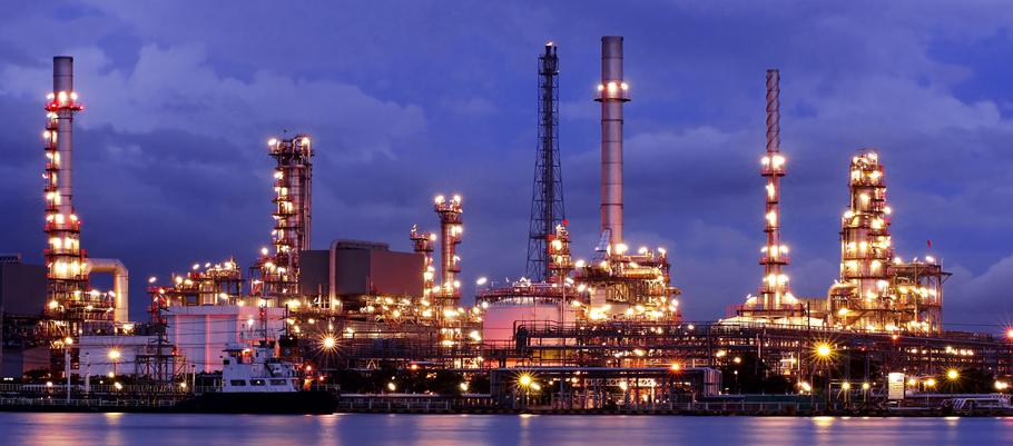 gstech_refinery